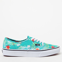 Vans Decay Palms Authentic Shoes at PacSun.com