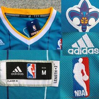 Rare Anthony Davis New Orleans Pelicans 23 New NBA Jersey Anthony Davis New Orleans Ba