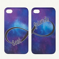 BFF iPhone 4/4S Cases | Cases & Charms | rue21