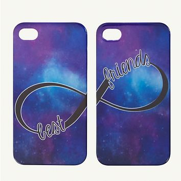 BFF iPhone 4/4S Cases   Cases & Charms   rue21