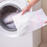 Laundry Bags, Washing Machine Accessories