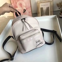 """YSL"" New Fashion Backpack"