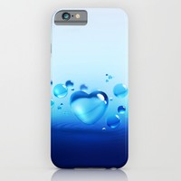 - cuore - 2 iPhone & iPod Case by Ylenia Pizzetti | Society6