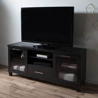 South Shore Adrian TV Stand & Reviews   AllModern