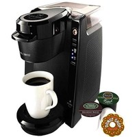 Mr. Coffee 24-oz Single Serve Coffee Maker - Walmart.com