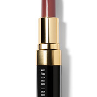 Lip Color > Top-Rated > What's New > Bobbi Brown