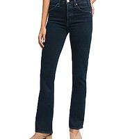 Gainsbourg High-Rise Bootcut Jeans