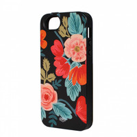 Rifle Paper Co. Phone  Cases 5