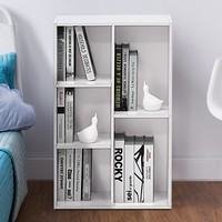 Salmeron Cube Unit Bookcase