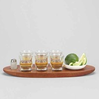 Tequila Set- Assorted One