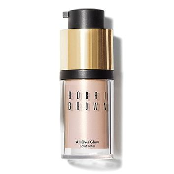 All Over Glow | BobbiBrown.com