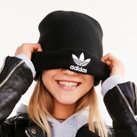 ADIDAS Fashionable and comfortable hat