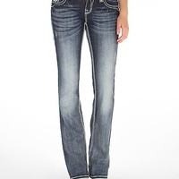 Rock Revival Lonnie Easy Boot Stretch Jean