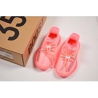 Adidas Yeezy Boost 350 V2  Children's Shoes