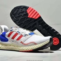 Adidas ZX4000 Women Men Fashion Sneakers Sport Shoes