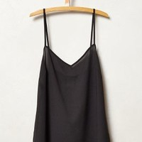 Scalloped Cami by Eloise
