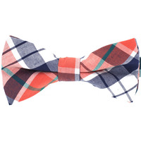 Tok Tok Designs Pre-Tied Bow Tie for Men & Teenagers (B321, 100% Cotton)