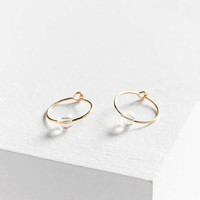 Jewelry + Watches for Women | Urban Outfitters