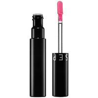 SEPHORA COLLECTION Color Adapt Gloss (0.2 oz Unique Pink)