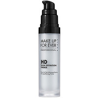 HD Microperfecting Primer - MAKE UP FOR EVER   Sephora