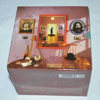 Pink Floyd Complete Album Collection 16CD cd Box Set  Factory Sealed Brand New Free Shipping
