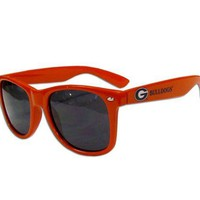 Georgia Bulldogs Sunglasses - Beachfarer