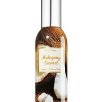 1.5 oz. Room Perfume Mahogany Coconut