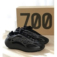 ADIDAS yeezy 700 v3 new product hot sale men and women basketball shoes sneakers Shoes