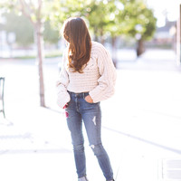 21 Cute Outfit Ideas For Fall