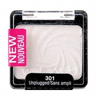 Wet n Wild Color Icon CollectionShimmer Single | Walgreens
