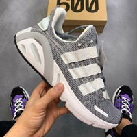 Adidas Yeezy Boost 600 Cheap Women's and men's Adidas Sports shoes