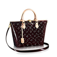Products by Louis Vuitton: Montebello MM