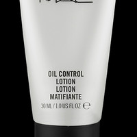 M·A·C Cosmetics | Products > Travel > Sized to Go Oil Control Lotion