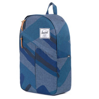 Herschel Supply Co.: Parker Backpack - Navy Portal