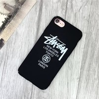 On Sale Hot Deal Cute Stylish Iphone 6/6s Apple Iphone Strong Character Phone Case [415629574180]
