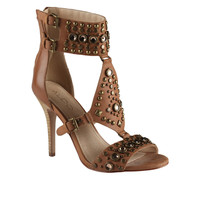 KATHRYN - women's high heels sandals for sale at ALDO Shoes.