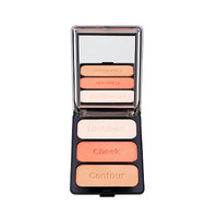 Online Only Contour Kit