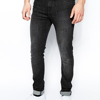 New Look Jeans In Super Skinny Fit