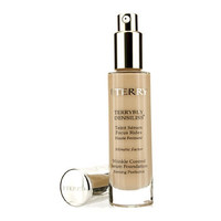 1 oz Terrybly Densiliss Wrinkle Control Serum Foundation - # 4 Natural Beige