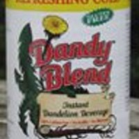 Dandy Blend, 7.05 oz Delicious Coffee Substitute! (Styles may vary)