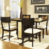 Somerton Dwelling Insignia Dining Table