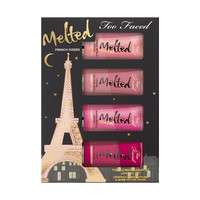 French Kisses Melted - Too Faced