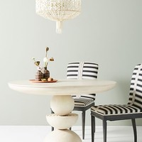 Sonali Dining Table