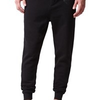 Diamond Supply Co Glory Sweatpants - Mens Pants - Black