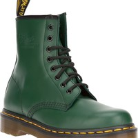Dr. Martens '1460' lace-up boot