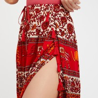 Free People Anaya Pant