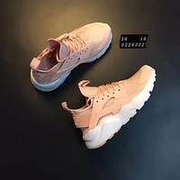 NIKE AIR HUARACHE Fly line Wallace 2 generation men and women leisure shoes