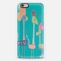 HELLO THERE 4 iPhone 6 case by Helen Joynson   Casetify