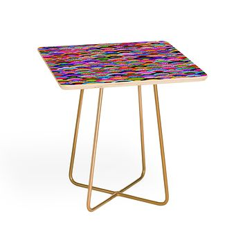 Fimbis A Good Day Side Table