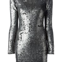 Joseph 'Lola' Sequined Dress